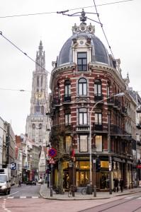 Belgium_Antverpy_023