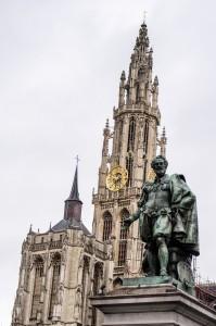 Belgium_Antverpy_026
