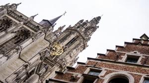 Belgium_Antverpy_028