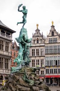 Belgium_Antverpy_034