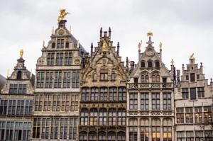 Belgium_Antverpy_035