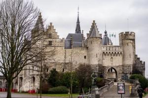 Belgium_Antverpy_048
