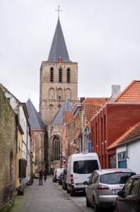 Belgium_Bruggy_011