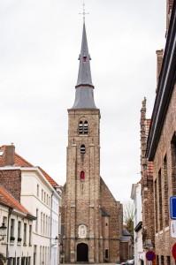 Belgium_Bruggy_017