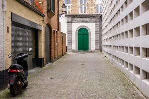Belgium_Bruggy_018
