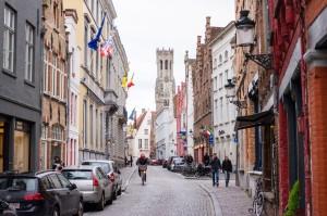 Belgium_Bruggy_019
