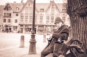 Belgium_Bruggy_021