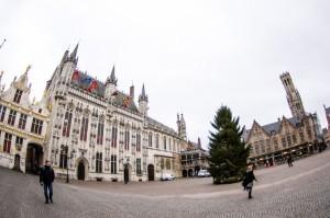 Belgium_Bruggy_024