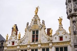 Belgium_Bruggy_025