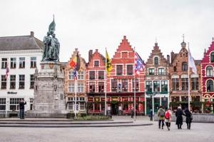Belgium_Bruggy_032