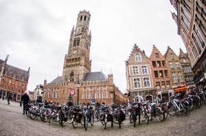 Belgium_Bruggy_033
