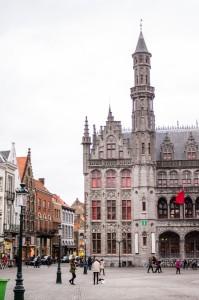 Belgium_Bruggy_036
