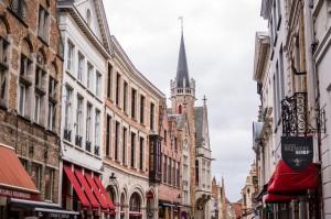 Belgium_Bruggy_038