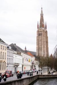Belgium_Bruggy_039