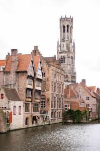 Belgium_Bruggy_042