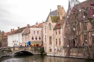 Belgium_Bruggy_043