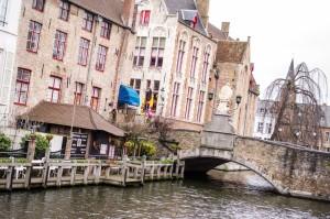 Belgium_Bruggy_044
