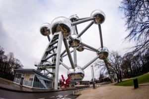 Belgium_Brusel_004