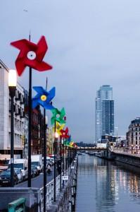 Belgium_Brusel_018