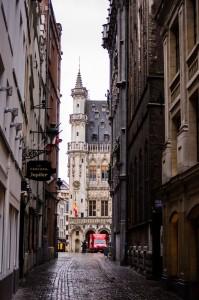 Belgium_Brusel_029