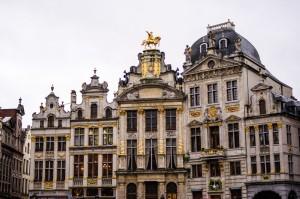 Belgium_Brusel_031