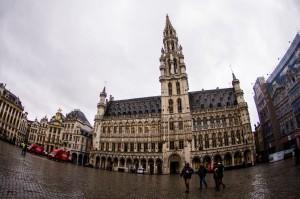 Belgium_Brusel_034