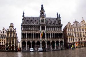 Belgium_Brusel_035