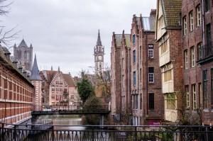 Belgium_Gent_002