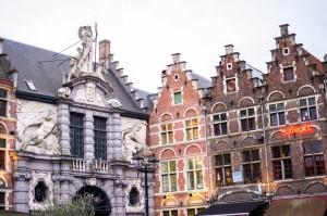 Belgium_Gent_004