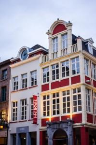 Belgium_Gent_006