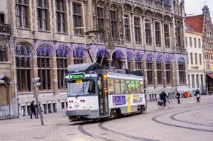 Belgium_Gent_013