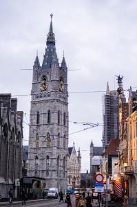 Belgium_Gent_014