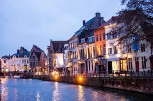 Belgium_Gent_026