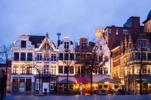 Belgium_Gent_031