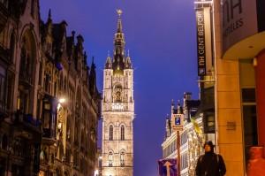 Belgium_Gent_036
