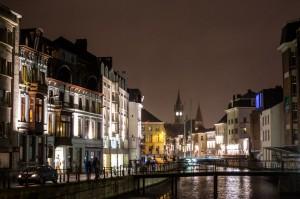 Belgium_Gent_039