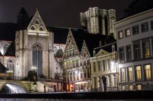 Belgium_Gent_041