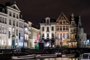 Belgium_Gent_043