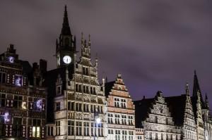 Belgium_Gent_044
