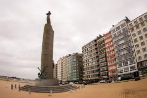 Belgium_Oostende_005