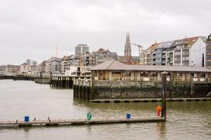 Belgium_Oostende_009