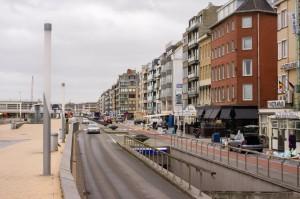 Belgium_Oostende_010