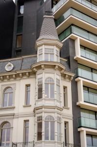 Belgium_Oostende_020