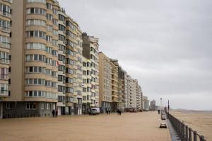 Belgium_Oostende_021