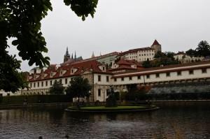 CzechRepublic Prague 06