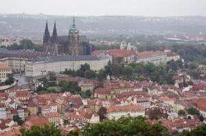 CzechRepublic Prague 08