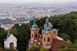 CzechRepublic Prague 09