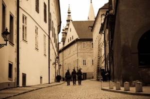 CzechRepublic Prague 12
