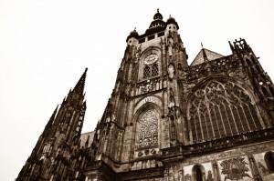 CzechRepublic Prague 15