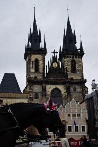CzechRepublic Prague 20